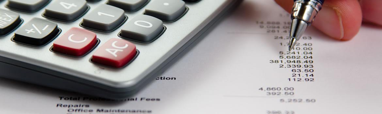Как заработать на бирже новичку дома через интернет